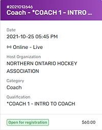 Coach 1 10-25.png