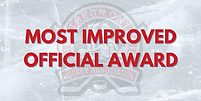 Most Improved Official Award.png