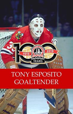 Tony Esposito.png