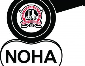 NOHA Officiating Clinics Now Open