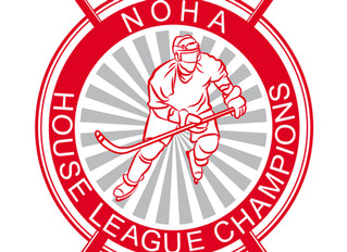 Applications for House League Tournament Of Champions Extended to January 3rd, 2020
