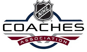 National Hockey League Coaches' Association Mentorship Program
