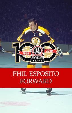 Phil Esposito.png