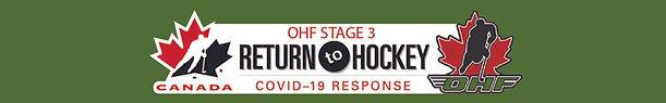 2021-ohf-stage-3.jpg