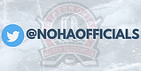 NOHA Officials Twitter Button.png