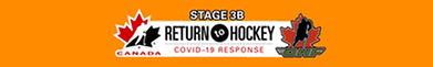 stage-3b-banner.jpg