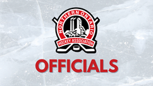 NOHA Officiating Re-Certification Clinics