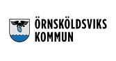 Ornskoldsviks_kommun_fallback_logo.png