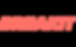 breakit-logo.png
