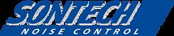 Sontech Logo