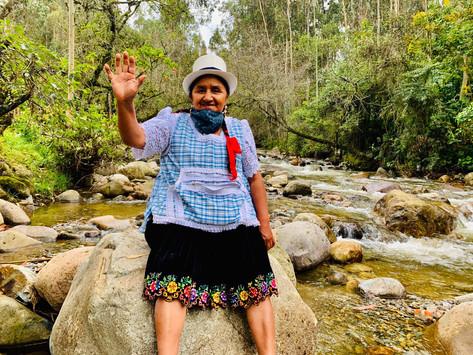 Turismo responsable: ¿Qué es y cómo funciona en Cuenca?