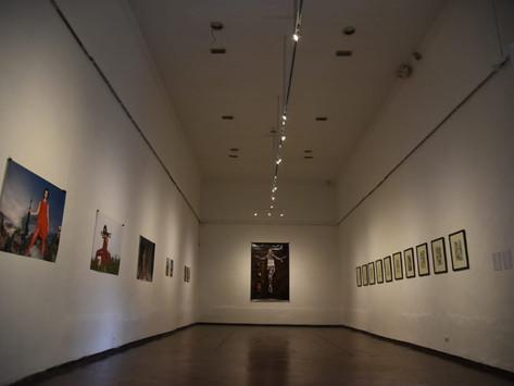 Los museos de Cuenca están listos para reactivarse