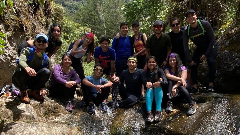 Cuenca recibió gran visita de turistas durante el feriado de 9 de octubre