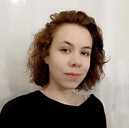Katharina Kühne - Foto.jpg