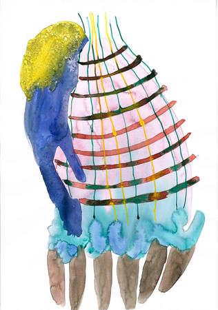 Meerjungfrauenmutismus