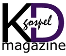 logo kdgospel.png