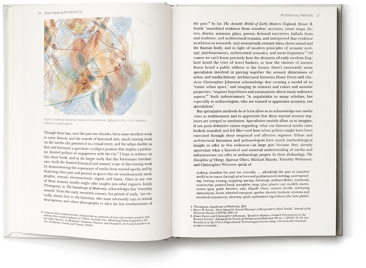 55-558997_science-book-png-download-open
