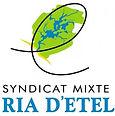 logo-syndicat-mixte-de-la-ria-d-etel-xs.