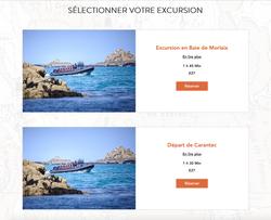 excursions_vagabonds
