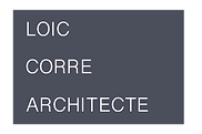 loicorre.png