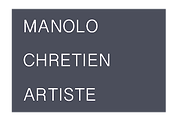 manolo.png
