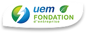 uem-fondation-logo.png