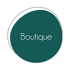 galet_boutique.png