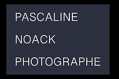 pascalinenoack.png
