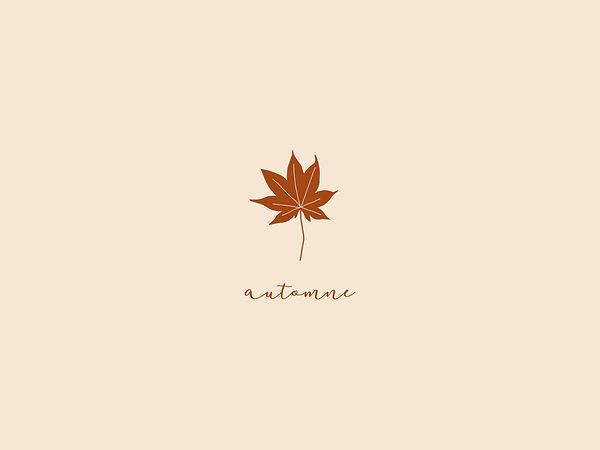 fondecran_automne1.jpg