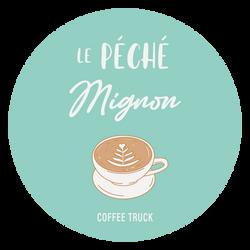 logofinal_pechemignon