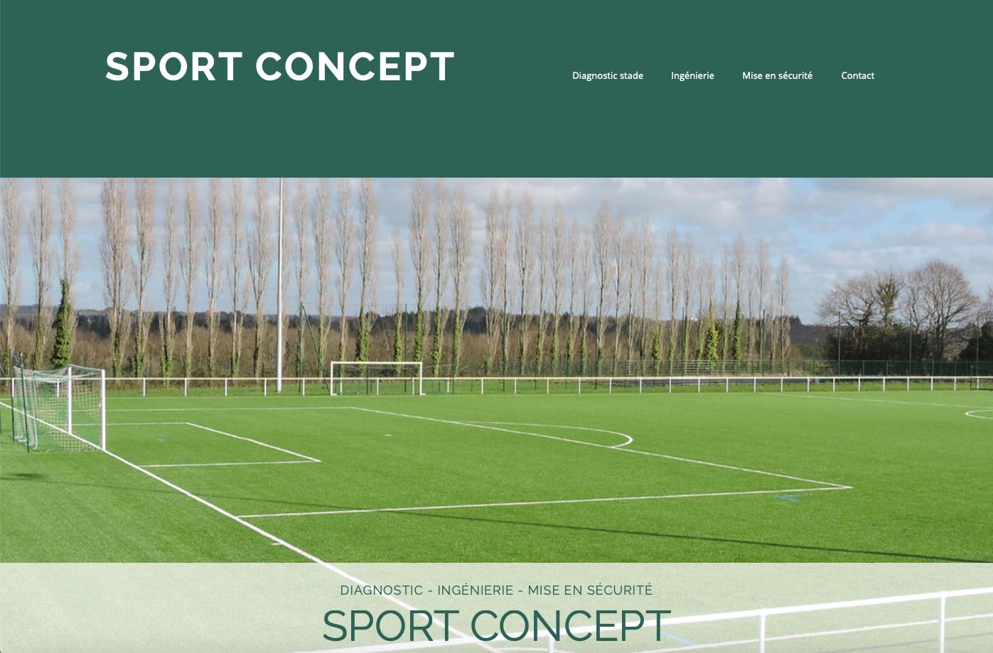 siteweb_sportconcept