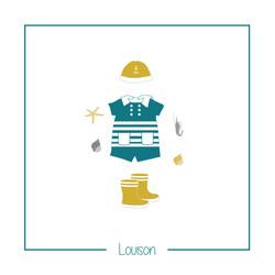 fairepart_louison
