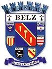 Blason_Belz.JPG