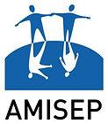 logo-amisep-pontivy.jpg