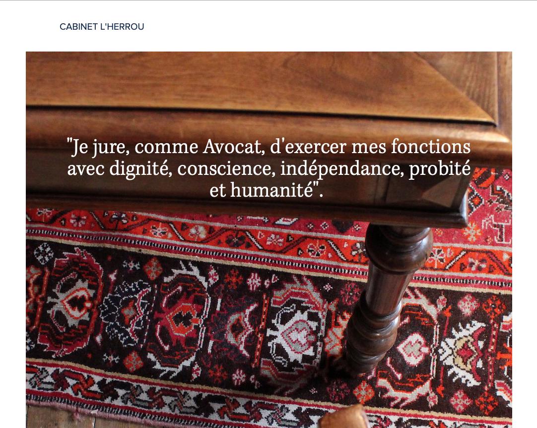 siteweb_cabinetlherrou