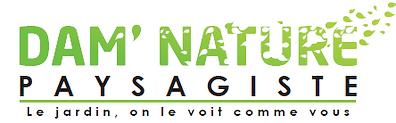 dam'nature.PNG