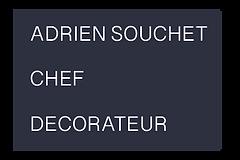 alainsouchet.png