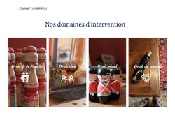 siteweb_droit