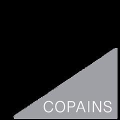 copains.png