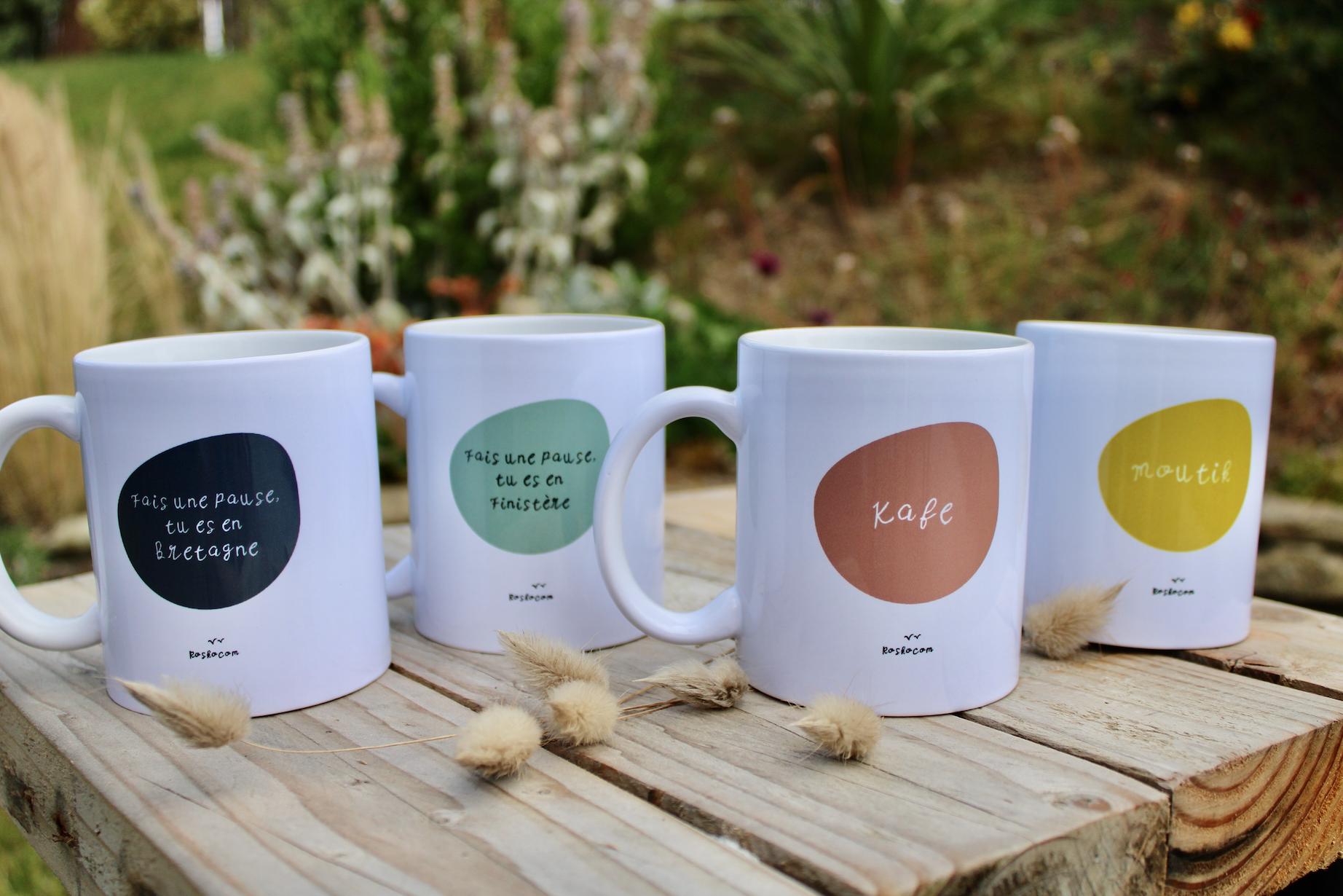 mugs2020