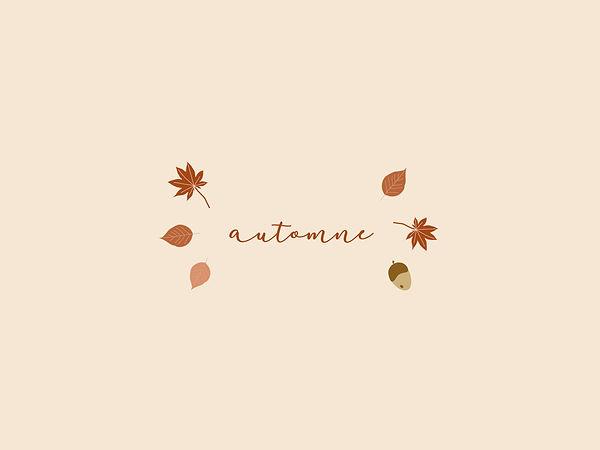 fondecran_automne2.jpg