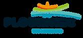 Plouhinec_ville_logo.png