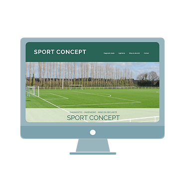 pictositesportconcept.png