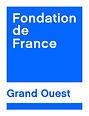 FDF_grand ouest_Quadri.jpg
