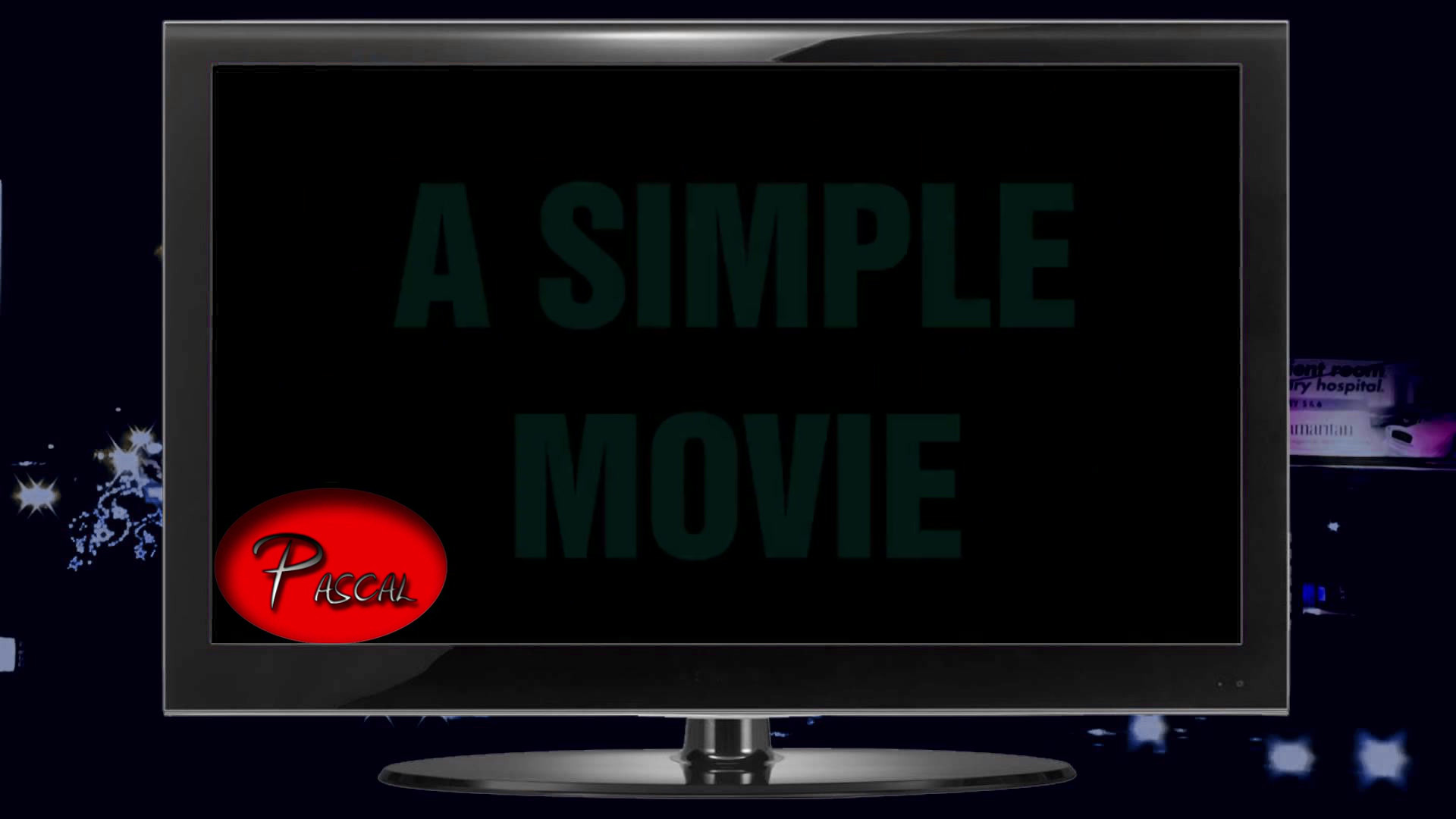 FAUSSE BANDE ANNONCE ON SCREEN.mp4