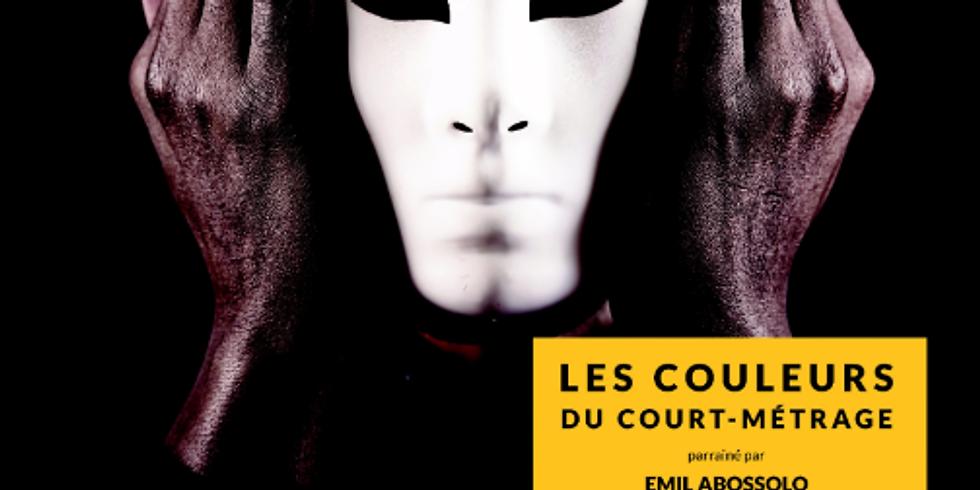 LES COULEURS DU COURT-MÉTRAGE