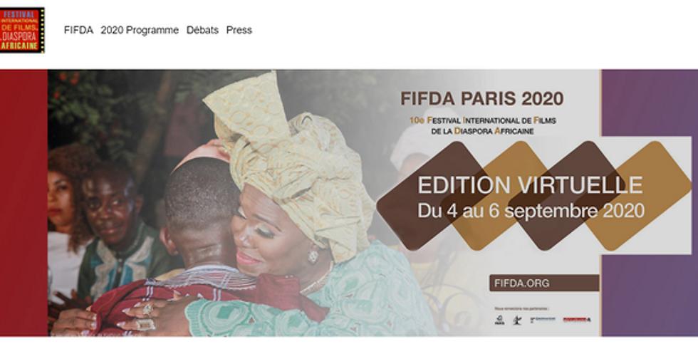FIFDA 2020