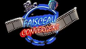 FAISCEAU CONVERGENT