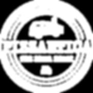 Pizzantica_logo_white.png