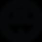 Pizzantica_logo_Black_NewFarm.png